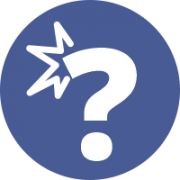 Question mark icon, other cases lawyer, portland lawyer, accident lawyer